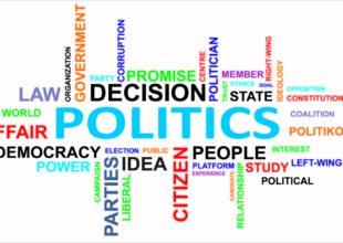 Miniatura per l'articolo intitolato:Democrazia diretta o democrazia privata?