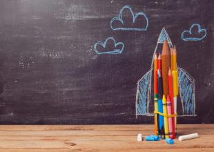 Miniatura per l'articolo intitolato:I 7 punti per migliorare la scuola