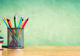 Miniatura per l'articolo intitolato:Compiti a casa: che borsa di genitori