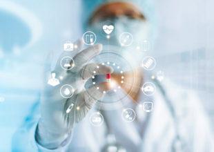 Miniatura per l'articolo intitolato:Il sistema sanitario regionale funziona?
