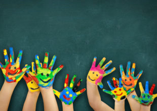 Miniatura per l'articolo intitolato:Ius culturae e integrazione socio-culturale