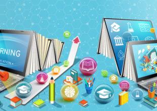 Miniatura per l'articolo intitolato:Didattica digitale a scuole chiuse?..dopo 10 giorni il Miur…
