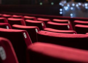 Miniatura per l'articolo intitolato:Giornata mondiale del teatro