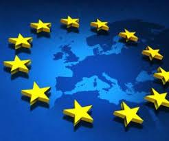 """Miniatura per l'articolo intitolato:Etichetta Europa: """"Fragile maneggiare con cura"""""""