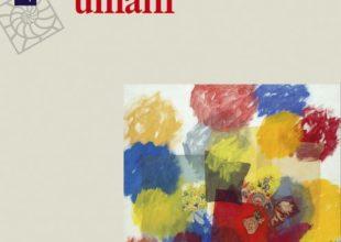 Miniatura per l'articolo intitolato:Una teoria aggiornata sulla specificità umana