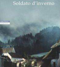 Miniatura per l'articolo intitolato:Soldato d'inverno, una scrittura avvincente e coinvolgente