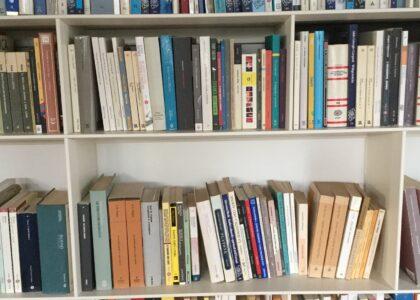 Miniatura per l'articolo intitolato:La poesia, la storia e il paesaggio