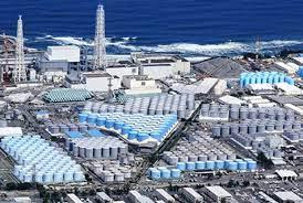 Miniatura per l'articolo intitolato:Fukushima: dramma incombente, ma non l'unico