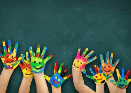 Miniatura per l'articolo intitolato:Anno scolastico buono?